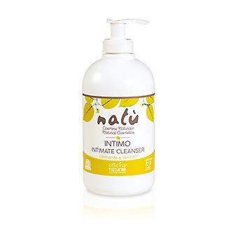 Intimate Natù 500 ml