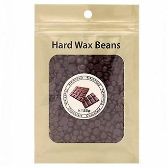 Enthaarung Hot Film Hard Wax Pellet - Bikini Haarentfernung Bean
