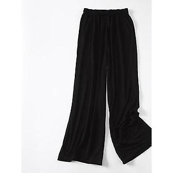Winter Night Wear Lounge Hose