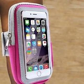 Mobile Phone Sport Armband Case