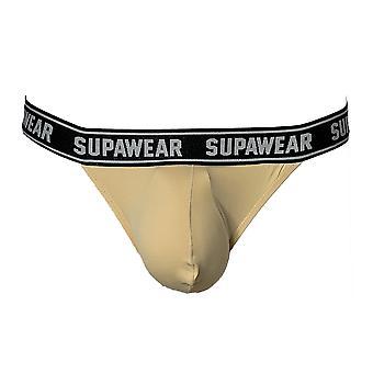 Supawear WOW Jockstrap | Men's Underwear | Men's Jockstrap