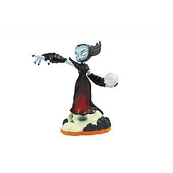 Lightcore Hex (Skylanders Giants) Figure de caractère morts-vivants