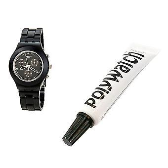 Plastic/acrylic Watch Crystals Glasses Repair Vintage Watch Repair Good