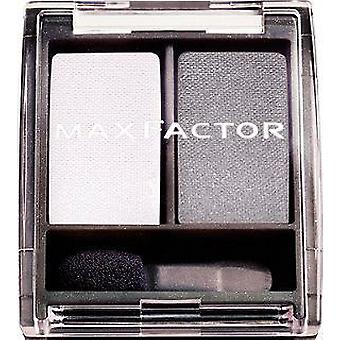 Max Factor Eyeshadow Duo (Health & Beauty , Personal Care , Cosmetics , Cosmetic Sets)