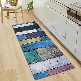Hallway Balcony Floor Mat