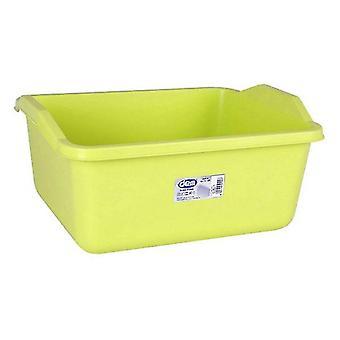 Bol vaisselle Dem Bahia (15 L) (34 x 42 x 19