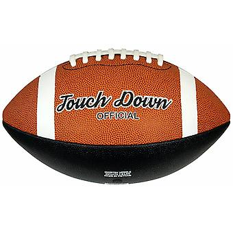 Midwest Touch Down American Football