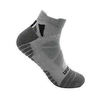 Breathable Basketball Sport Socks