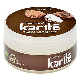 Artesania Agrícola Karitéboter 100% Plantis 50 ml