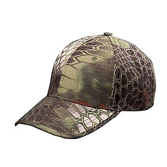 New Typhon Cap Tactical Hunting Outdoor Sports Hat