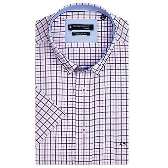 BAILEYS GIORDANO Baileys Giordano sininen tai vaaleanpunainen paita 116308