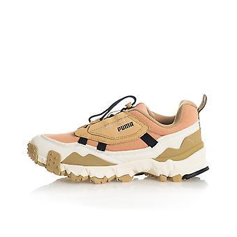 Unisex Trailfox Überland Sneakers pg 371475.01