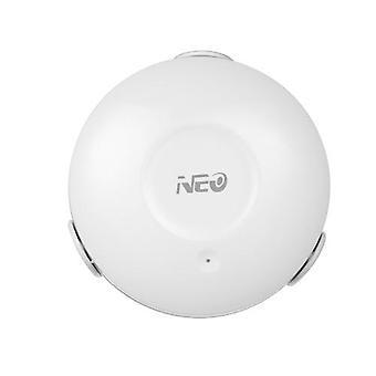 NEO Coolcam Smart WIFI Water Flood Sensor Water Leakage WIFI Detector