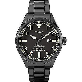 Timex - The Waterbury TW2R25200 - Heritage