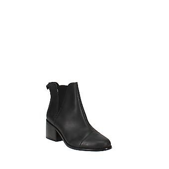 Toms | Leather Esme Boots