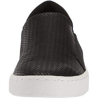 Bella Vita mujeres rampa Ii Sneaker