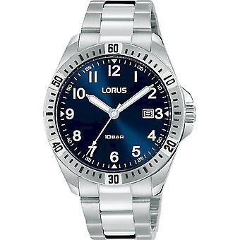 Lorus Quartz Men's Watch RH927NX9