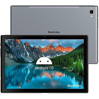 HanFei Tab8 Tablet8 Tablet8 Tablett 10,1 Zoll FHD Android 10 Tablet-PC, 4GB RAM 64GB ROM (TF 128GB), 6580mAh Akku,