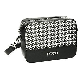 ノボロビッキー88740ロビッキー88740日常の女性ハンドバッグ