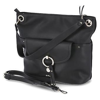 Ara Cora 162110450 everyday  women handbags