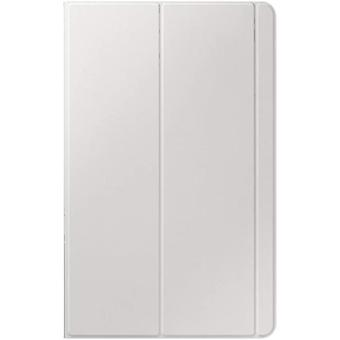 FengChun Tablettasche Bookcover für Galaxy Tab A 26,67 cm (10,5 Zoll) Schwarz