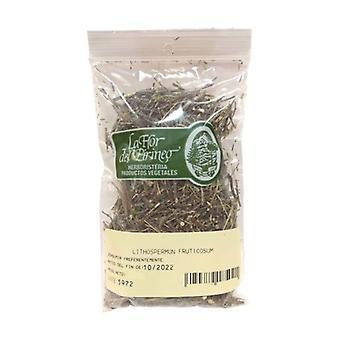 Cascara Sagrada Herb 70 g