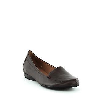Naturalisatie | Saban Slip Op Loafers