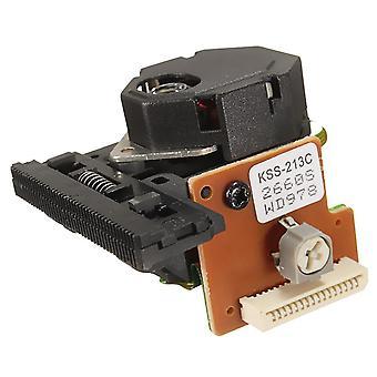 Pro univerzální optický pick up laserový objektiv CD přehrávač laser pro SONY KSS-213C CD přehrávač WS42447