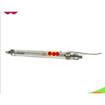 Kamera 580 Ex Ii Tube Für Canon Speedlite Flash Xenon 580ex Ii Lampe