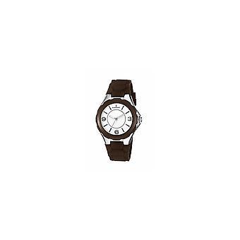 Reloj de damas Radiante (40 Mm) (ø 40 Mm)