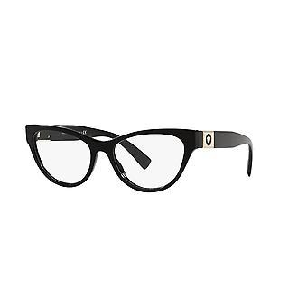 Versace VE3296 GB1 Svarta glasögon
