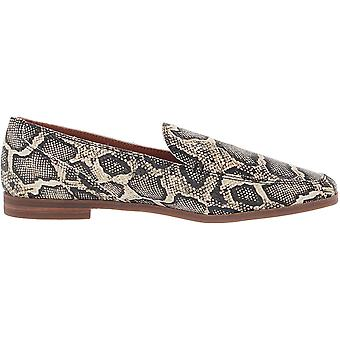 Lucky Brand Women's Canyen Flat Loafer