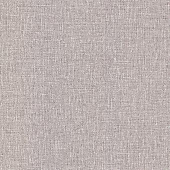 Arthouse Country Plain Taupe Tapety 295003