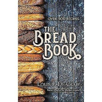 Het boek brood