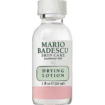 30ml Effective Acne Treatment Mario Badescu Drying Acne Serum Pimple Blemish Removal Concealer