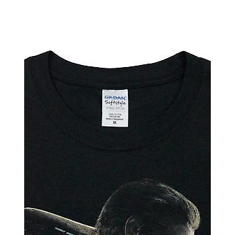 Gears of War Mens Soldier T-Shirt
