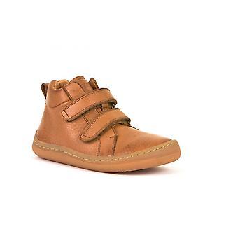 FRODDO G3110195-3l Barefoot Boot