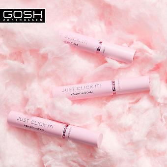 Mascara Gosh Copenhagen (10 ml)
