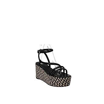 Rebecca Minkoff | Josefia Platform Wedge Sandal
