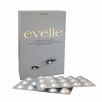 Pharma Nord Evelle, 60 tablets
