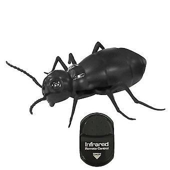 Digital cameras infrared rc remote control animal insect toy kit for child kids adults ant |rc animals