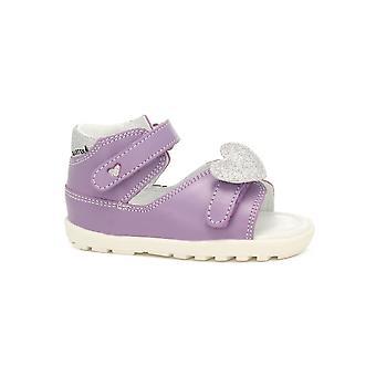 Bartek Mini First Steps W711810001   infants shoes