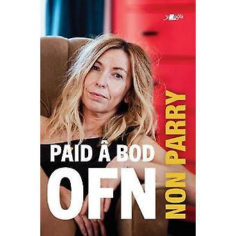 Paid a Bod Ofn
