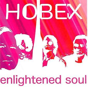 Hobex - erleuchteten Seele [CD] USA import