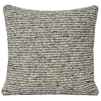 Riva Home Paloma kussen Cover