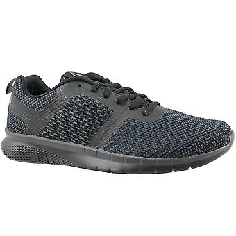 Reebok PT Prime Run CN3149 Mens running shoes