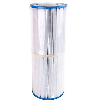 Unicel C4950 Replacement Filter Cartridge for 50 Square Foot C-4950
