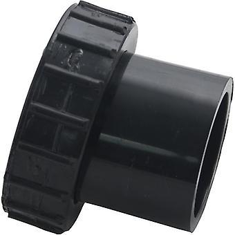 Pentair 31B0077 adaptateur remplacement piscine ou Spa Valve et filtre