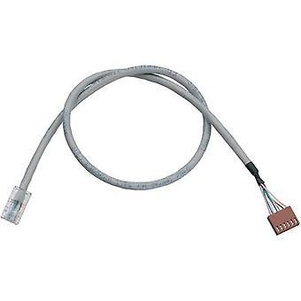 Märklin 60884 Adapter cable S88