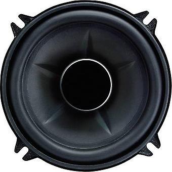 Sinuslive SL-F 135 Slimline speaker 70 W Content: 1 Pair